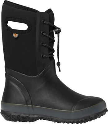 Bogs Kids' Arcata Lace Boot