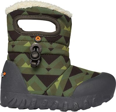 Bogs Infants' B Moc Mountain Boot