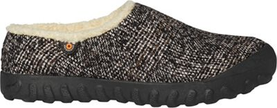 Bogs Women's B-Moc Slip On Woven Shoe