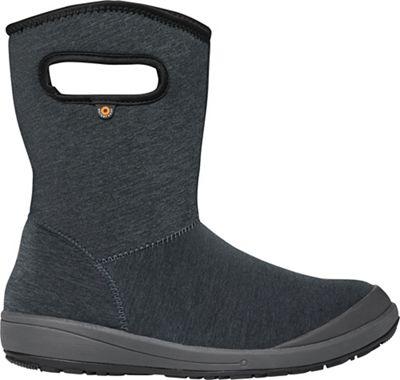 Bogs Women's Charlie Mid Shoe