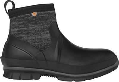 Bogs Women's Crandall Low Knit Boot