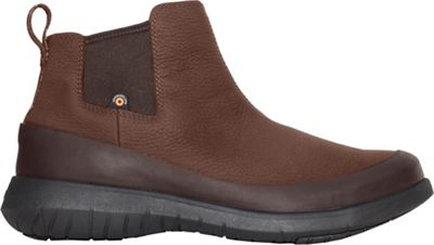 Bogs Men's Freedom Chelsea Boot
