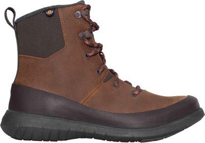Bogs Men's Freedom Lace Tall Boot