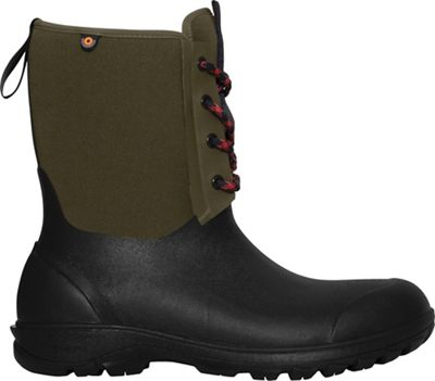 Bogs Men's Sauvie Snow Boot