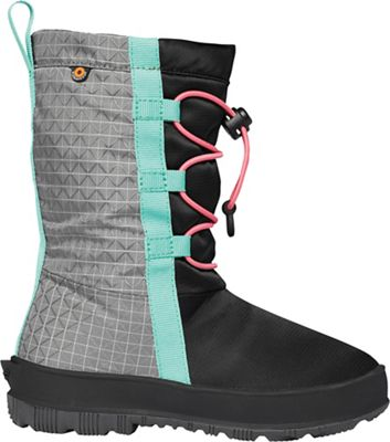 Bogs Kids' Snownights Boot
