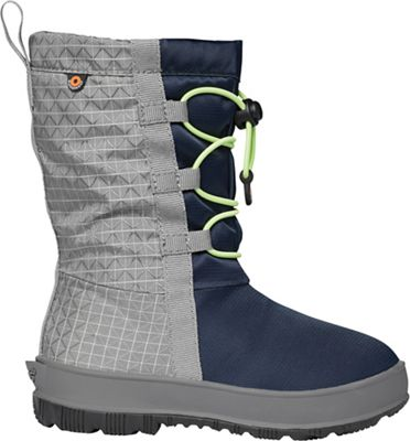 Bogs Youth Snownights Boot