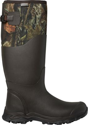 Bogs Men's Ten Point Boot