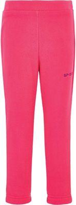 Spyder Girls' Bitsy Speed Fleece Pant