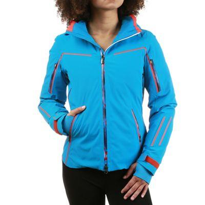 Spyder Women's Brava GTX Jacket