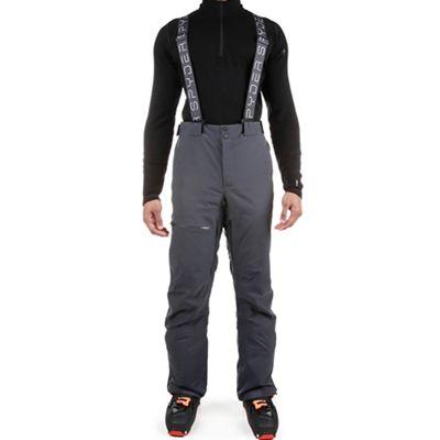 Spyder Men's Dare GTX Pant