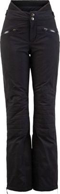 Spyder Women's Echo GTX Pant