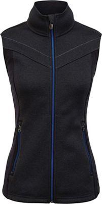 Spyder Women's Encore Fleece Vest