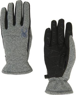 Spyder Men's Encore Glove