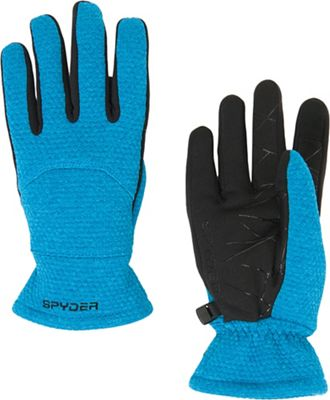Spyder Women's Encore Glove
