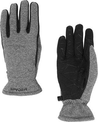 Spyder Women's Encore Glove
