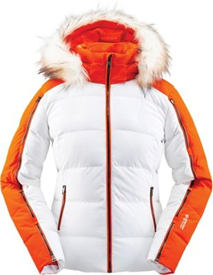 Spyder Women's Falline GTX Infinium Down Jacket