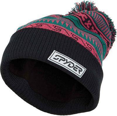 Spyder Men's Heritage Hat