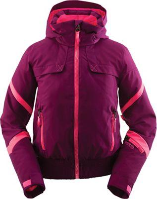Spyder Women's Incite GTX Infinium Jacket