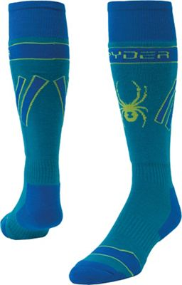 Spyder Men's Omega Comp Sock