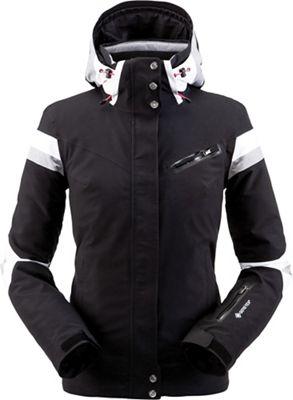 Spyder Women's Poise GTX Jacket