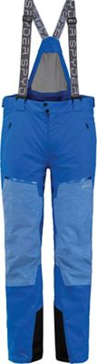Spyder Men's Propulsion GTX Pant