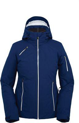 Spyder Women's Schatzi Infinium Jacket