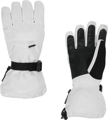 Spyder Women's Synthesis GTX Ski Glove