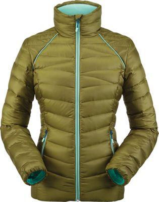 Spyder Women's Timeless Down Jacket