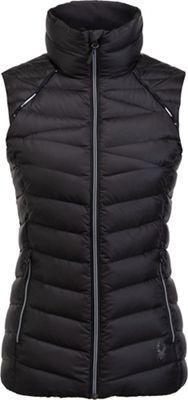 Spyder Women's Timeless Down Vest