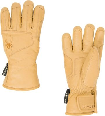 Spyder Men's Turret GTX Ski Glove