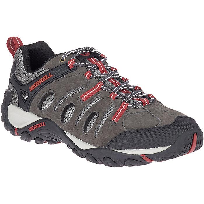 78d0ebda21b Merrell Men's Crosslander Vent Shoe - Mountain Steals