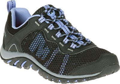 Merrell Women's Riverbed Shoe