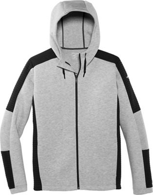 Brooks Men's Interval Hoodie
