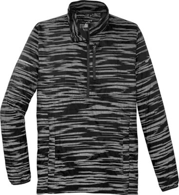 Brooks Men's LSD Pullover