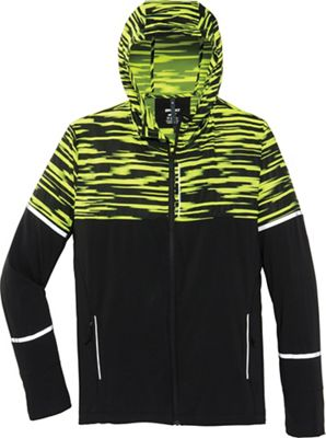 Brooks Men's Nightlife Jacket