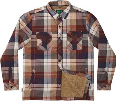 HippyTree Men's Refugio Jacket