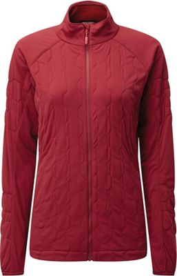 Rab Women's Paradox Lite Jacket