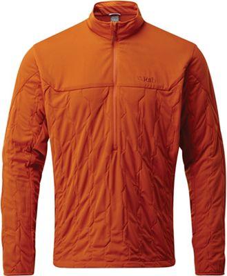 Rab Men's Paradox Lite Pull-On Jacket