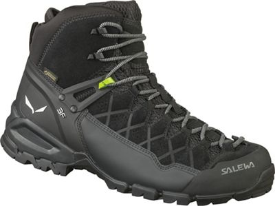 Salewa Men's Alp Trainer Mid GTX Boot