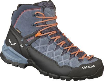 Salewa Men's Alp Trainer Mid GTX Boot