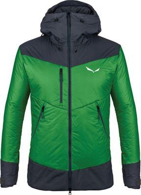 Salewa Men's Ortles 2 AWP Jacket