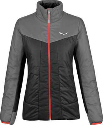 Salewa Women's Puez 2 AWP Jacket