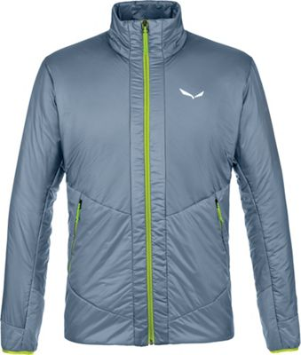Salewa Men's Puez 2 AWP Jacket