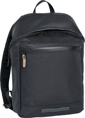 Timbuk2 Never Check Day Pack