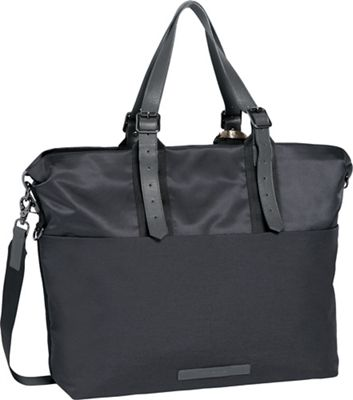 Timbuk2 Never Check Tote