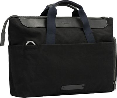 Timbuk2 Smith Briefcase