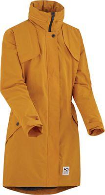Kari Traa Women's Graeel Jacket