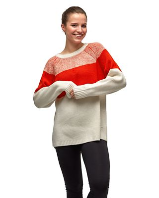 Kari Traa Women's Himle Long Sleeve