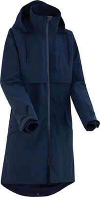 Kari Traa Women's Raundalen L Jacket
