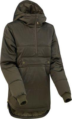 Kari Traa Women's Rothe Jacket